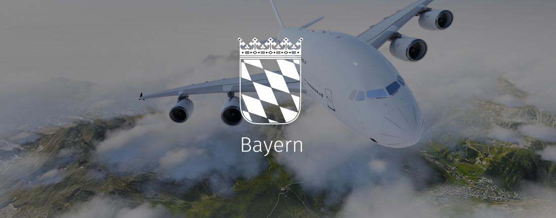 Bayern: Innovation & Tradition