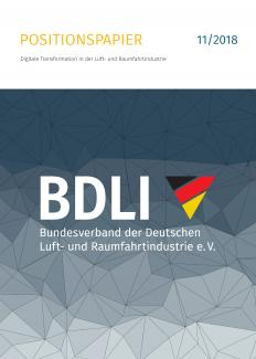 Digitale Transformation in der Luft- und Raumfahrtindustrie