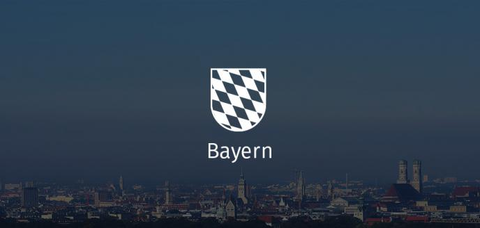 Bayern: Innovation und Tradition
