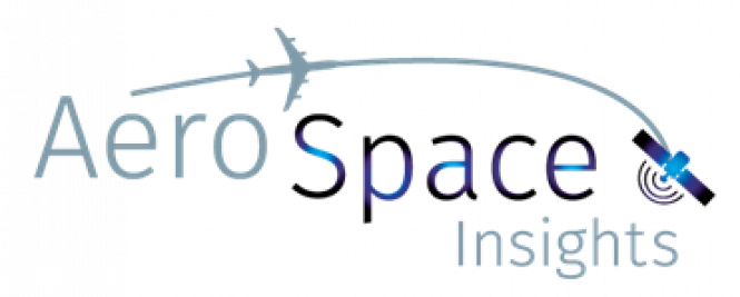 AerosSpace Insights