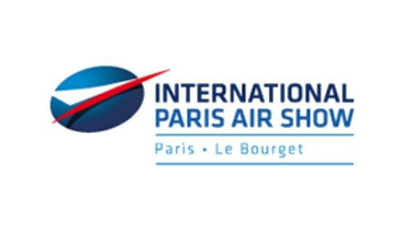 Paris Air Show 2021